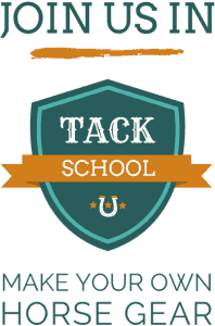 Tack-School-sidebar-graphic