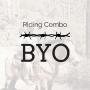 build-your-own-combo-natural-horsemanship-riding